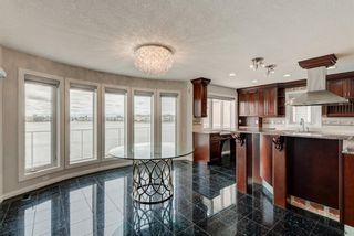 Photo 16: 265 Coral Shores Cape NE in Calgary: Coral Springs Detached for sale : MLS®# A1145653