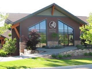 Photo 29: 155 Longspoon Drive in Vernon: Predator Ridge House for sale (North Okanagan)  : MLS®# 10173489