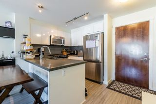 Photo 7: 303 3323 151 Street in Surrey: Morgan Creek Condo for sale (South Surrey White Rock)  : MLS®# R2622991