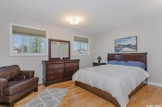 Photo 14: 3827 33rd Street West in Saskatoon: Confederation Park Residential for sale : MLS®# SK868468