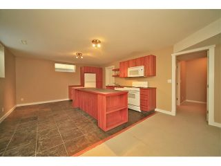 Photo 18: 6484 CLAYTONWOOD Gate in Surrey: Cloverdale BC House for sale (Cloverdale)  : MLS®# F1214656