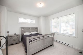 """Photo 11: 22 39769 GOVERNMENT Road in Squamish: Northyards Townhouse for sale in """"BREEZE"""" : MLS®# R2586789"""