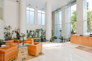 """Photo 6: 1903 1200 ALBERNI Street in Vancouver: West End VW Condo for sale in """"THE PACIFIC PALISADES"""" (Vancouver West)  : MLS®# R2211458"""