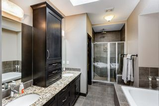 Photo 15: 137 WILLIAMSTOWN Green NW: Airdrie Detached for sale : MLS®# A1017052