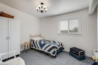 Photo 21: 115 Railway Avenue N: Swalwell Detached for sale : MLS®# A1138446