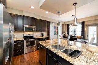Photo 14: 5952 Edmonds Crescent SW in Edmonton: Zone 57 House for sale : MLS®# E4226762