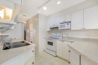 """Photo 5: 4 22711 NORTON Court in Richmond: Hamilton RI Townhouse for sale in """"Fraserwood Place"""" : MLS®# R2302858"""