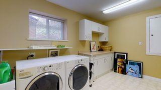 "Photo 17: 5827 DEERHORN Drive in Sechelt: Sechelt District House for sale in ""Sandy Hook"" (Sunshine Coast)  : MLS®# R2552928"