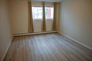 Photo 21: 204 10320 113 Street in Edmonton: Zone 12 Condo for sale : MLS®# E4250245