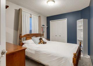Photo 27: 85 DOUGLASVIEW Rise SE in Calgary: Douglasdale/Glen Detached for sale : MLS®# A1098776
