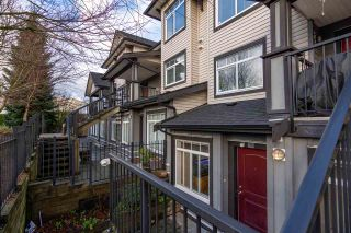 Photo 15: 7 7428 14TH Avenue in Burnaby: Edmonds BE Townhouse for sale (Burnaby East)  : MLS®# R2523275
