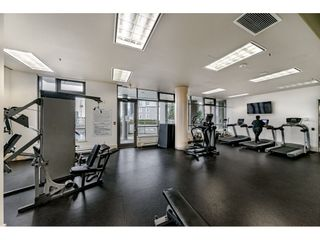 """Photo 20: 1501 4888 BRENTWOOD Drive in Burnaby: Brentwood Park Condo for sale in """"THE FITZGERALD"""" (Burnaby North)  : MLS®# R2428240"""