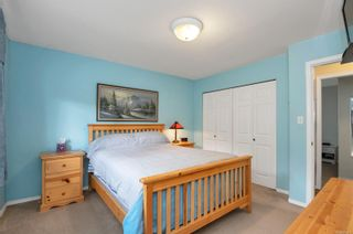 Photo 6: 440 Candy Lane in : CR Willow Point House for sale (Campbell River)  : MLS®# 882911