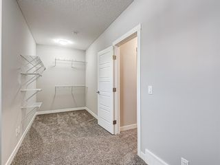 Photo 36: 417 Chinook Gate Square SW: Airdrie Detached for sale : MLS®# A1096458