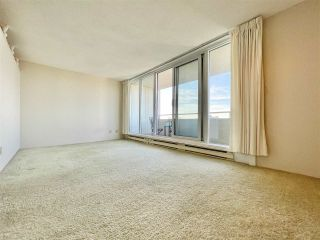 Photo 4: 1703 4160 SARDIS STREET in Burnaby: Central Park BS Condo for sale (Burnaby South)  : MLS®# R2522337