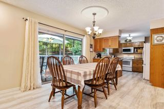 Photo 13: 36241 DAWSON Road in Abbotsford: Abbotsford East House for sale : MLS®# R2600791