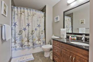 Photo 22: 313 5211 50 Street: Stony Plain Condo for sale : MLS®# E4258584