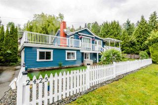 Photo 2: 2425 CAPE HORN Avenue in Coquitlam: Cape Horn House for sale : MLS®# R2370024
