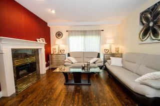 """Photo 5: 13 2990 PANORAMA Drive in Coquitlam: Westwood Plateau Townhouse for sale in """"WESTBROOK VILLAGE"""" : MLS®# R2174488"""