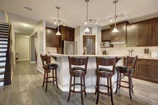 Photo 8: 135 EVANSPARK Terrace NW in Calgary: Evanston Detached for sale : MLS®# C4293070
