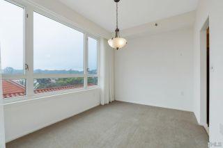 Photo 27: LA JOLLA Condo for sale : 2 bedrooms : 3890 Nobel Dr. #503 in San Diego
