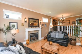 Photo 11: 633 Expeditor Pl in : CV Comox (Town of) House for sale (Comox Valley)  : MLS®# 876189