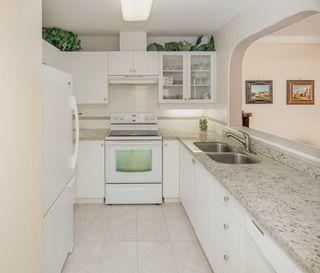 """Photo 7: 302 12633 NO. 2 Road in Richmond: Steveston South Condo for sale in """"NAUTICA NORTH"""" : MLS®# R2189832"""