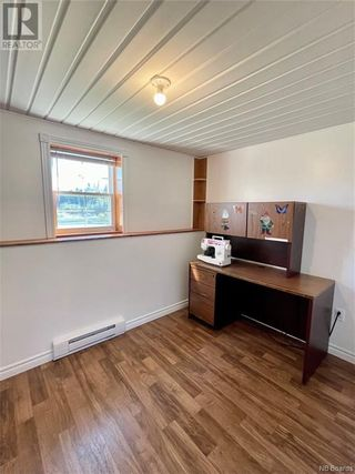 Photo 28: 261 Route 172 in St. George: House for sale : MLS®# NB063523