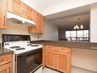 Photo 6: 205 225 Belleville St in VICTORIA: Vi James Bay Condo for sale (Victoria)  : MLS®# 809266