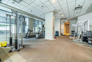 Photo 16: 2403 1415 W GEORGIA STREET in Vancouver: Coal Harbour Condo for sale (Vancouver West)  : MLS®# R2612819