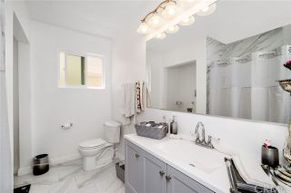 Photo 9: Property for sale: 1032 S Bedford Street in Los Angeles