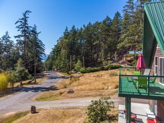 Photo 5: 3728 Rum Rd in : GI Pender Island House for sale (Gulf Islands)  : MLS®# 885824