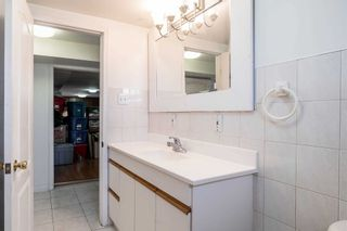 Photo 36: 424 Pineland Avenue in Oakville: Bronte East House (Bungalow) for sale : MLS®# W5213169