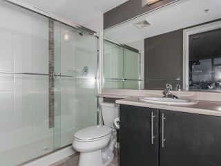 """Photo 7: 1504 2225 HOLDOM Avenue in Burnaby: Central BN Condo for sale in """"LEGACY TOWERS"""" (Burnaby North)  : MLS®# V987068"""