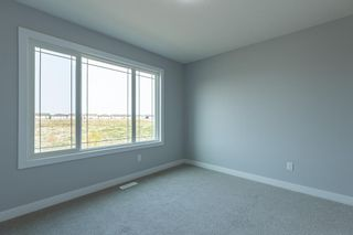 Photo 38: 50 Walgrove Way SE in Calgary: Walden Residential for sale : MLS®# A1053290