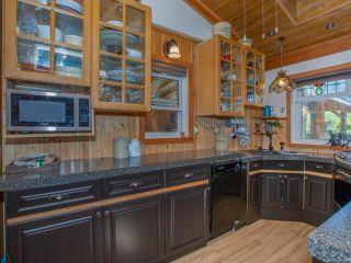 Photo 10: 2403 BARTON PLACE in SHAWNIGAN LAKE: ML Shawnigan House for sale (Malahat & Area)  : MLS®# 788029