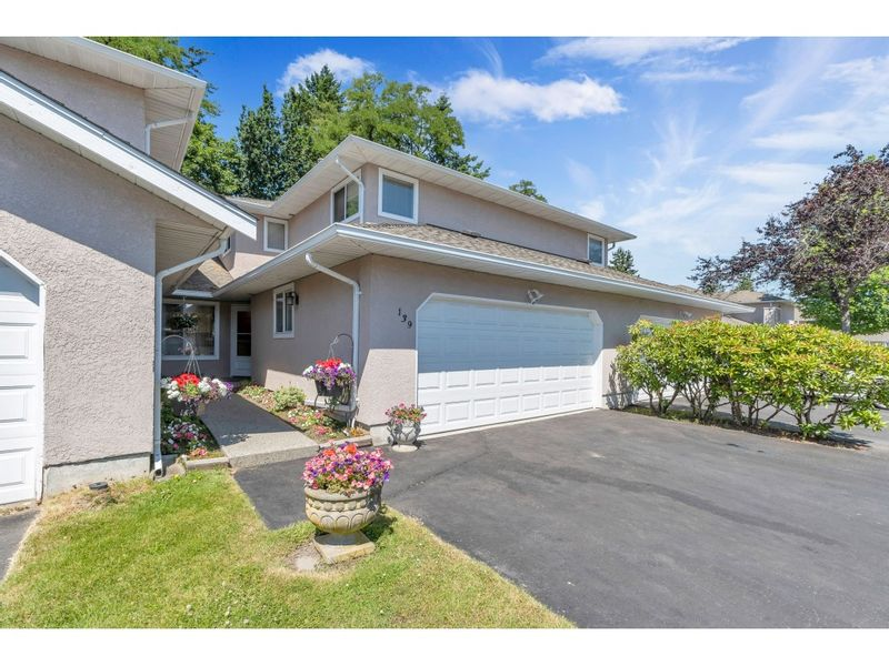FEATURED LISTING: 139 - 15501 89A Avenue Surrey