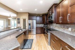 Photo 5: 275 Estate Way Crescent: Rural Sturgeon County House for sale : MLS®# E4266285