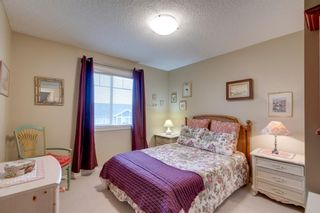 Photo 20: 168 371 Marina Drive: Chestermere Row/Townhouse for sale : MLS®# A1110639