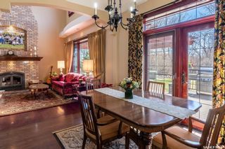 Photo 19: The Four Winds Estate in Corman Park: Residential for sale (Corman Park Rm No. 344)  : MLS®# SK855331