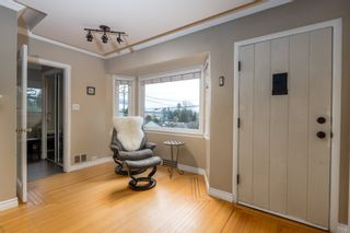 Photo 4: 1932 PITT RIVER Road in Port Coquitlam: Mary Hill Land for sale : MLS®# R2493521
