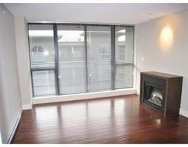 """Photo 7: Photos: 606 2959 GLEN Drive in Coquitlam: North Coquitlam Condo for sale in """"THE PARC"""" : MLS®# R2034464"""