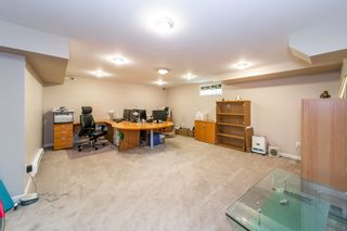 Photo 23: 430 ROONEY Crescent in Edmonton: Zone 14 House for sale : MLS®# E4257850