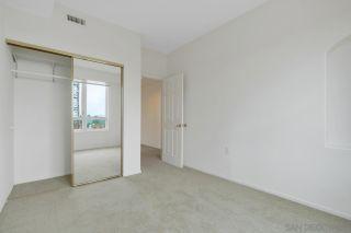 Photo 19: LA JOLLA Condo for sale : 2 bedrooms : 3890 Nobel Dr. #503 in San Diego