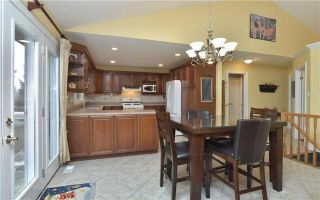 Photo 4: 873174 5th Line in Mono: Rural Mono House (Bungalow) for sale : MLS®# X3715316