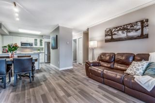 "Photo 5: 212 932 ROBINSON Street in Coquitlam: Coquitlam West Condo for sale in ""Shaughnessy"" : MLS®# R2539426"