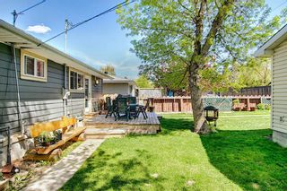 Photo 26: 11 Wellington Place SW in Calgary: Wildwood Detached for sale : MLS®# A1112496