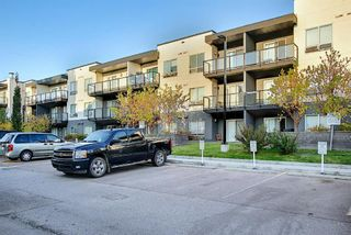 Photo 29: 117 15233 1 Street SE in Calgary: Midnapore Apartment for sale : MLS®# A1040196