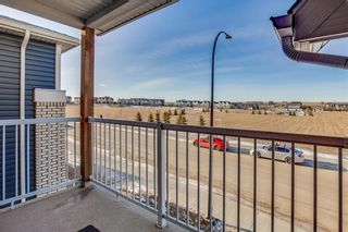 Photo 25: 138 Howse Drive NE in Calgary: Livingston Detached for sale : MLS®# A1084430