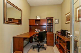 Photo 15: Alta Vista South in Edmonton: Zone 12 Condo for sale : MLS®# E4091195